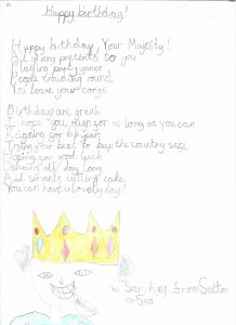 queens-poetry-competition-5