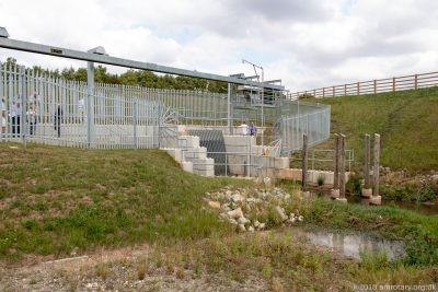 Louth Flood Storage Reservoir